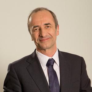 Laurent Jacquier Laforge