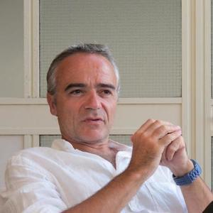 Francesco Bicciato