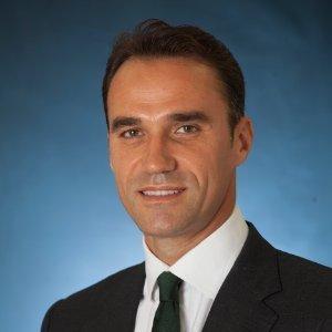 Paolo Viale