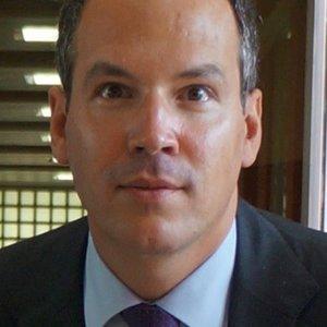 Stefan Gess