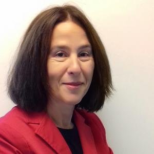 Adriana Scozzafava