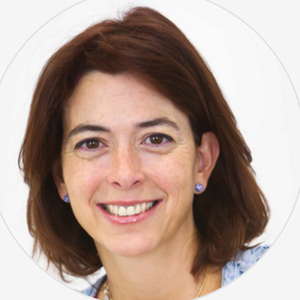 Teresa Corzo