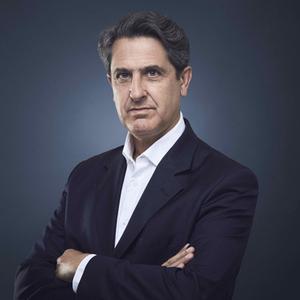 Ángel Fernández-Pola