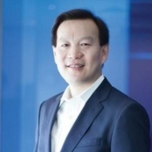 Jeff Shen