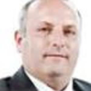 Mark Peden