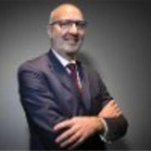 Marco Carlo Palazzolo