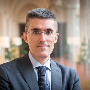 Massimo Aloi