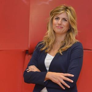 Sarah Catania