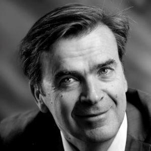 Jean Fauconnier