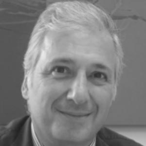 Juan Colás