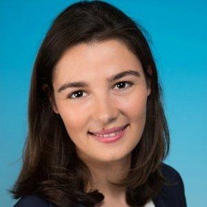 Sabine Duchesne