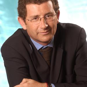 Raphaël Chemla