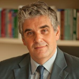 Gonzalo Algorri