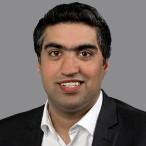 Raheel Altaf