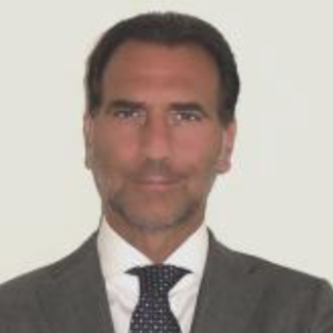 Marcello Agnello