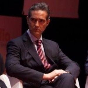 Antonio Rodriguez Garcia