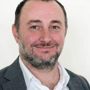 Roberto Grossi