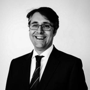 Javier Casamayor