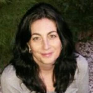 Ana Achau