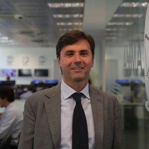 Claudio Casadei