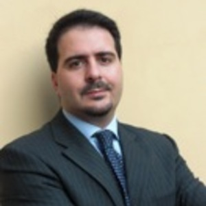Matteo Lombardo
