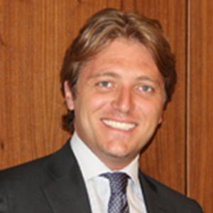 Daniele Cammilli