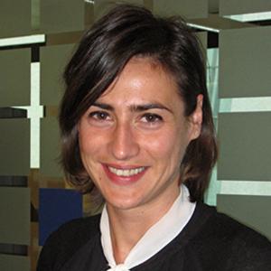 Stefania Nicola