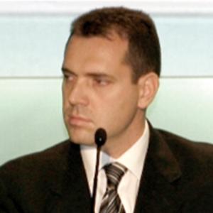 Alberto Vai