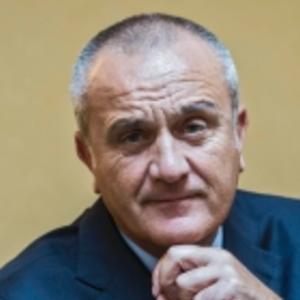 Salvatore Pignataro