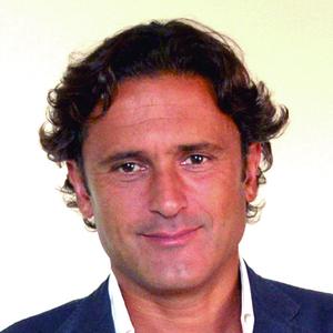 Romeo Battigaglia