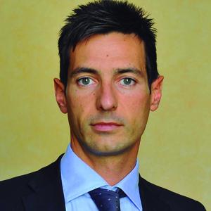 Matteo Benetti