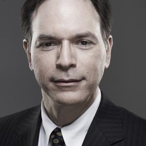 Mike Kagan