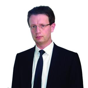 Francesco Girino