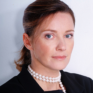 Monica Regazzi