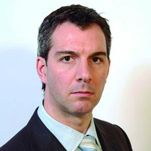 Matthew Beesley