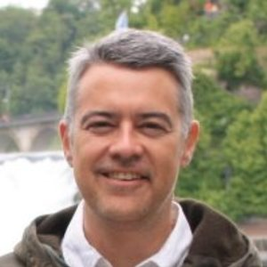 Juan Antonio Roche
