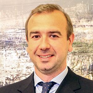Carlo Luoni