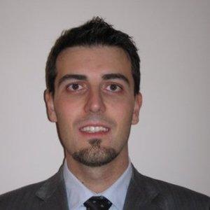 Luca Carzaniga