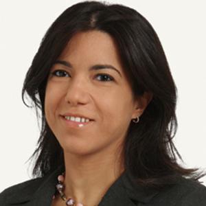 Giulia Abruzzese