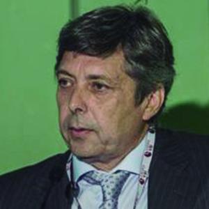 Paolo Tadini