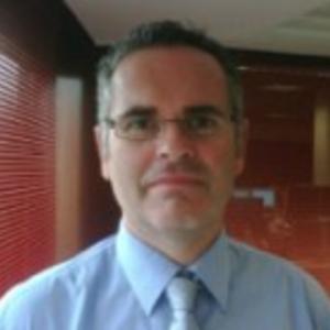 José María Majadas