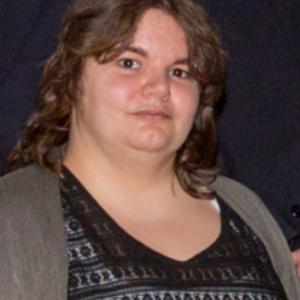 Teresa Caldeira