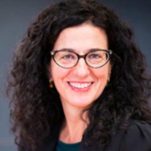 Guendalina Bonis