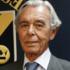 Enrique Pérez-Hernández
