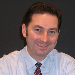 Paul Smets