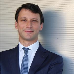 Giuseppe Patara