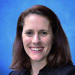 Katrina S. Dudley