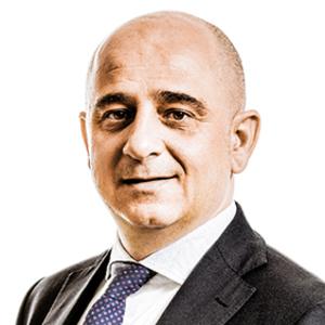 Marco Romani