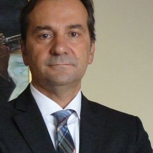 Gianpaolo Nodari
