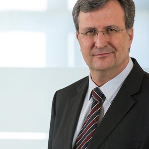 Ignacio Ezquiaga